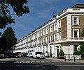 1-33 Alderney Street (geograph 4693592).jpg