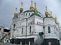 1.Київ 2012 (29).jpg