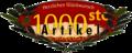 1000 Artikel in wiki.png