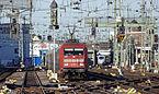 101 051-1 Köln Hauptbahnhof 2015-12-26-01.JPG
