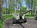 105 Howitzer 2016-05-06 020.jpg