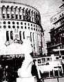 11有楽町・日本劇場.jpg