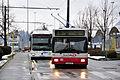 11-12-23-obus-salzburg-by-RalfR-25.jpg