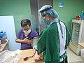 111Photos taken during 2020 coronavirus pandemic in Baliuag 22.jpg
