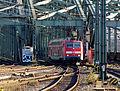 111 016 Köln Hohenzollernbrücke 2015-12-03.JPG