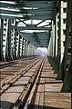 116R08040584 Stadlauer Eisenbahnbrücke, Blick Richtung Stadlau.jpg