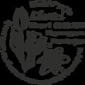 1198-1199 (Centralny bataničny sad NAN Biełarusi. Kvietki) - Special postmark.png