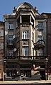 11 Lesi Ukrainky Street, Lviv (08).jpg