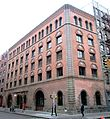 11 Spring Street nicknamed Candle Building.jpg