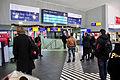 12-01-03-wob-hbf-by-RalfR-07.jpg