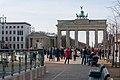 12-03-01-50mm-berlin-10.jpg