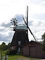 12-08 Nübelfeld Mühle 01.jpg