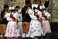 12.8.17 Domazlice Festival 264 (36386016602).jpg