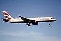 122ak - British Airways Boeing 757-236, G-CPEN@ZRH,28.01.2001 - Flickr - Aero Icarus.jpg