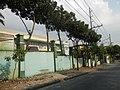 123Barangays Cubao Quezon City Landmarks 25.jpg