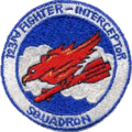 123d-fighter-interceptor-squadron-ADC-OR-ANG.png