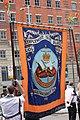 12 July in Belfast, 2011 (232).JPG