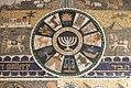 12 Tribes Mosaic in the Jewish Quarter (9700152548) (2).jpg