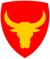 12th Infantry Division SSI.png
