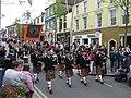 12th July Celebrations, Omagh (50) - geograph.org.uk - 886292.jpg