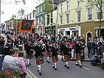 File:12th July Celebrations, Omagh (50) - geograph.org.uk - 886292.jpg