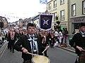 12th July Celebrations, Omagh (59) - geograph.org.uk - 888707.jpg