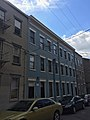12th Street, Pendleton, Cincinnati, OH (27228159447).jpg