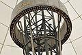 13-08-06-abu-dhabi-marina-mall-51.jpg