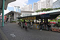 13-08-07-hongkong-by-RalfR-10.jpg