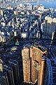 13-08-08-hongkong-sky100-15.jpg