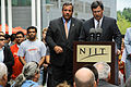 13-09-03 Governor Christie Speaks at NJIT (Batch Eedited) (093) (9688122650).jpg