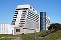 130922 Windsor Hotel Toya Resort & Spa Toyako Hokkaido Japan02s3.jpg
