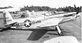 132d Fighter Squadron - North American F-51H-5-NA Mustang 44-64368.jpg
