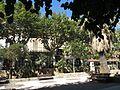 136 Plaça Nova (Premià de Mar).jpg