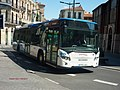 139 ADO - Flickr - antoniovera1.jpg