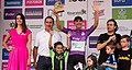 13 Etapa-Vuelta a Colombia 2018-Juan Pablo Suarez-Campeon por Puntos Vuelta a Colombia 2018 2.jpg