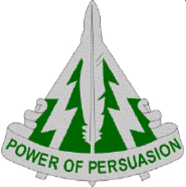File:13th Psychological Operations Battalion DUI.png