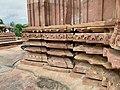 13th century Ramappa temple, Rudresvara, Palampet Telangana India - 53.jpg