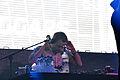 14-04-19 Foreign Beggars DJ Nonames 01.jpg