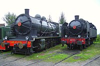 140-C-231 et 141-TC-19 Longueville.jpg