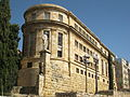 142 Museu Nacional Arqueològic de Tarragona, passeig de Sant Antoni.jpg