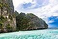 144 หมู่ 7 Tambon Ao Nang, Amphoe Mueang Krabi, Chang Wat Krabi 81000, Thailand - panoramio (147).jpg