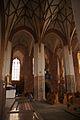 1467vik Gdańsk. Kościół św. Katarzyny. Foto Barbara Maliszewska.jpg