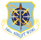 146th Airlift Wing.png