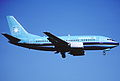 148at - Maersk Air Boeing 737-5L9, OY-APH@ZRH,28.09.2001 - Flickr - Aero Icarus.jpg