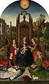 1499 virgo inter virgines.jpg