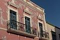 15-07-15-Centro histórico de San Francisco de Campeche-RalfR-WMA 0804.jpg