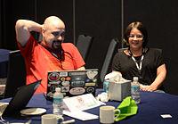 15-07-15-Hackathon-Mexico-D-F-RalfR-WMA 1055.jpg