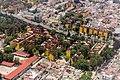 15-07-15-Landeanflug Mexico City-RalfR-WMA 1004.jpg