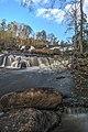 15-11-043, high falls - panoramio.jpg